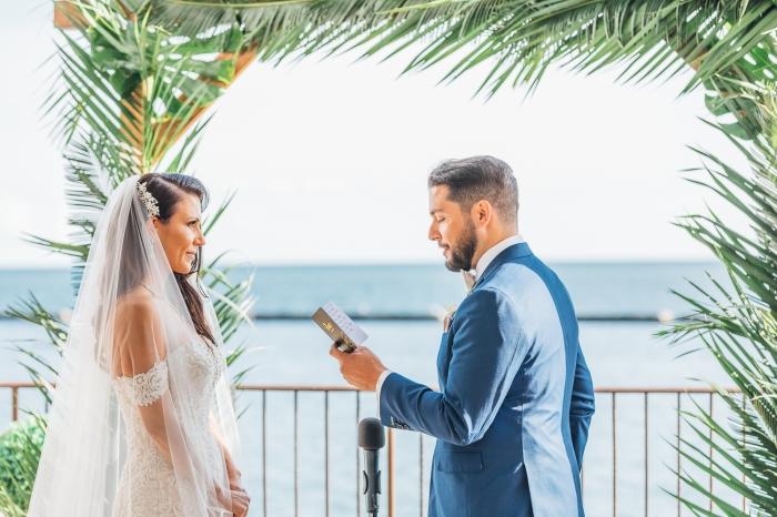 Caroline + Vince Wedding__Ryan Bolton-0H3A3708