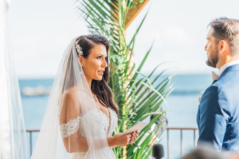 Caroline + Vince Wedding__Ryan Bolton-0H3A3717