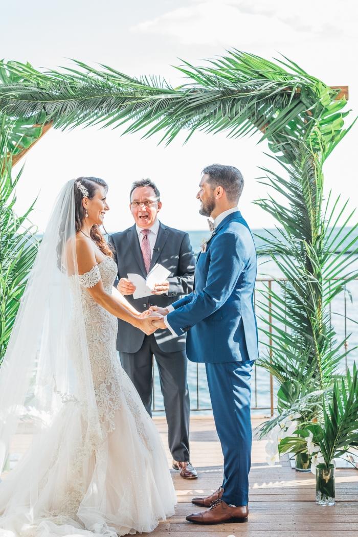 Caroline + Vince Wedding__Ryan Bolton-0H3A3736
