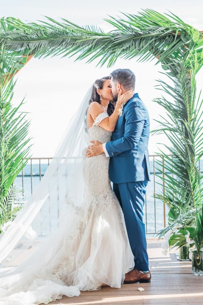 Caroline + Vince Wedding__Ryan Bolton-0H3A3747