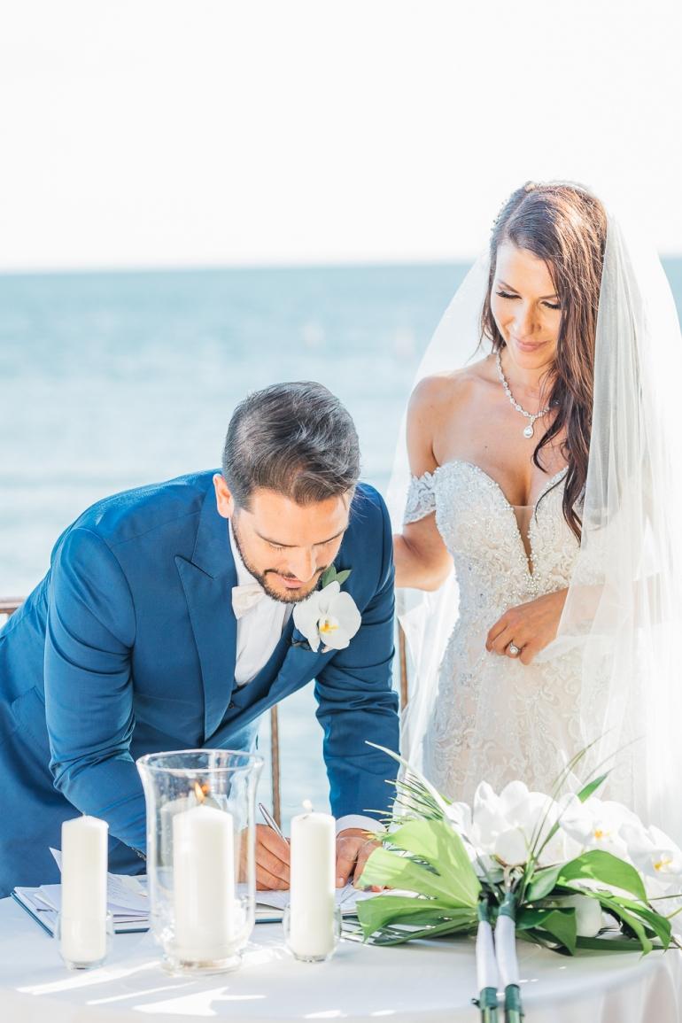 Caroline + Vince Wedding__Ryan Bolton-0H3A3783