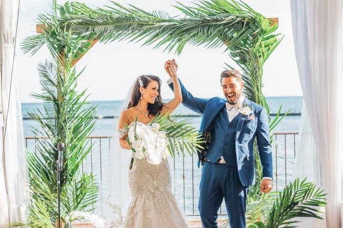 Caroline + Vince Wedding__Ryan Bolton-0H3A3804