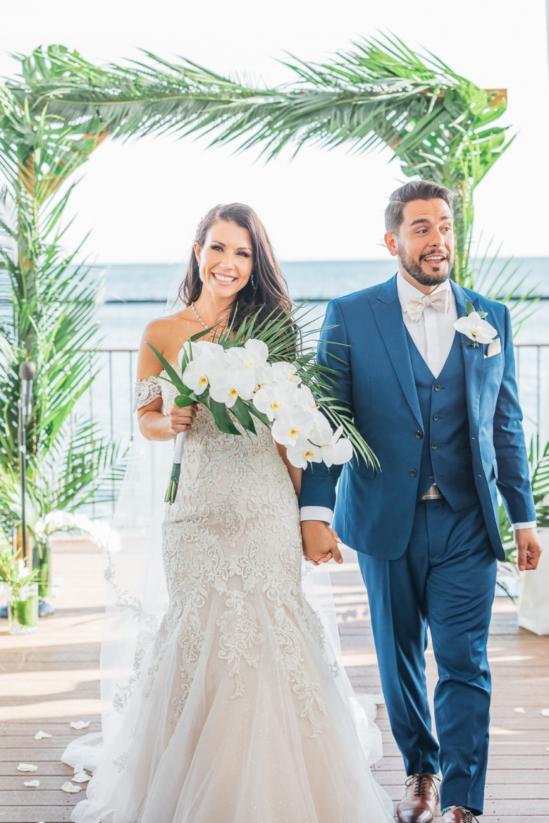 Caroline + Vince Wedding__Ryan Bolton-0H3A3810