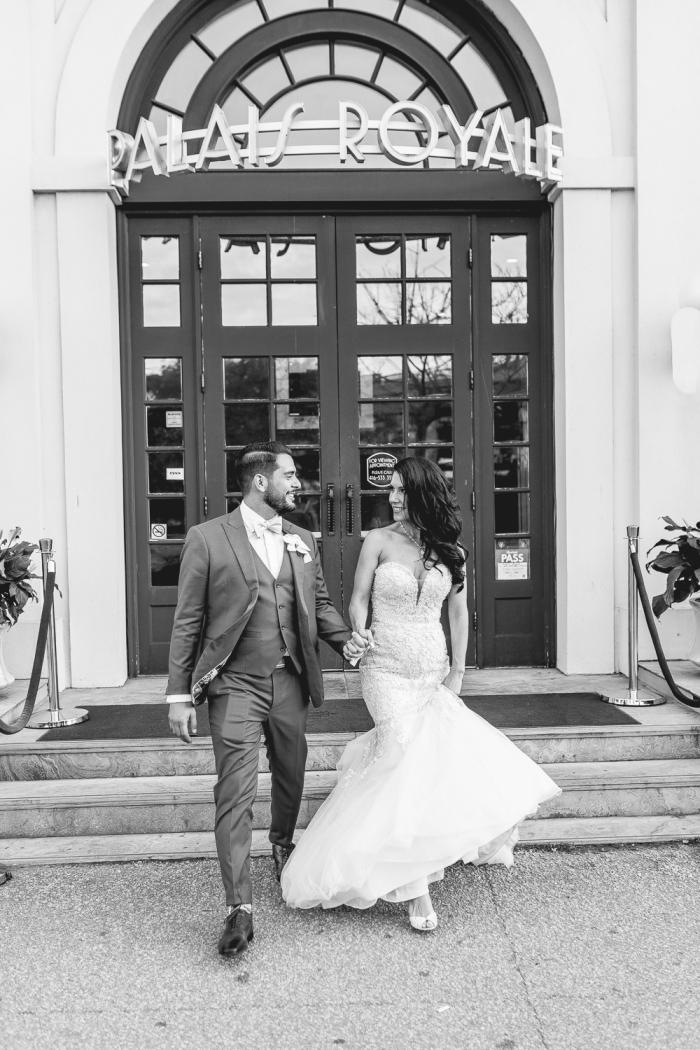 Caroline + Vince Wedding__Ryan Bolton-0H3A4277