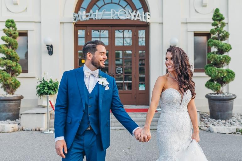 Caroline + Vince Wedding__Ryan Bolton-0H3A4283
