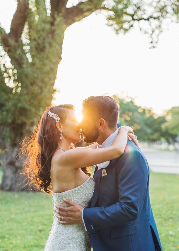 Caroline + Vince Wedding__Ryan Bolton-0H3A4320