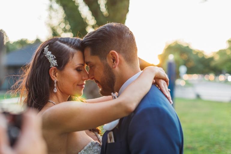 Caroline + Vince Wedding__Ryan Bolton-0H3A4322