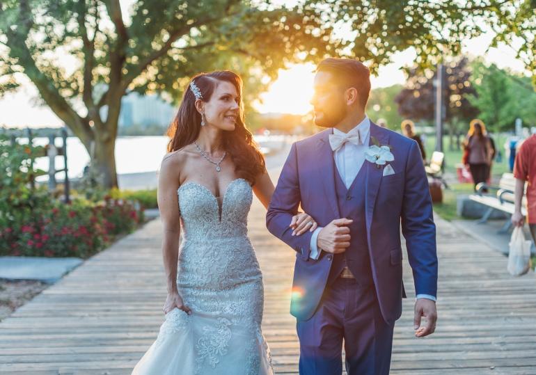 Caroline + Vince Wedding__Ryan Bolton-0H3A4365