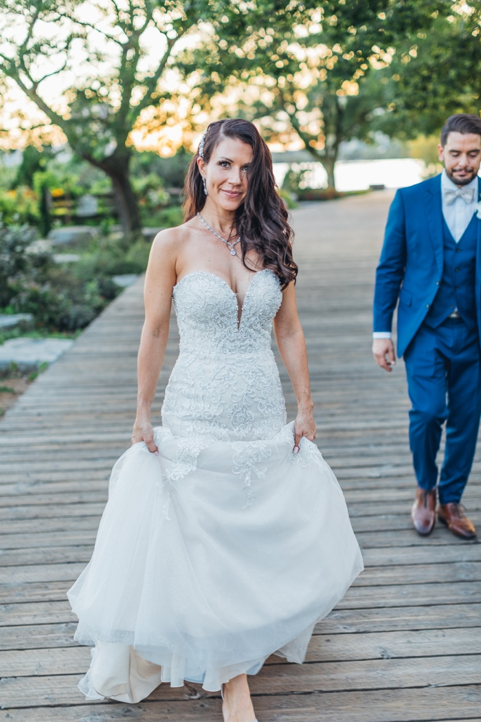 Caroline + Vince Wedding__Ryan Bolton-0H3A4406