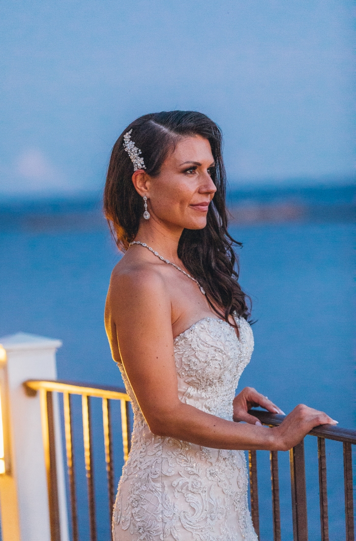 Caroline + Vince Wedding__Ryan Bolton-0H3A4525
