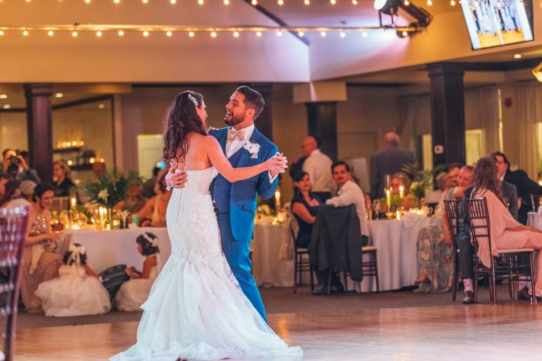 Caroline + Vince Wedding__Ryan Bolton-0H3A4794