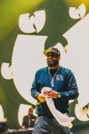 Ghostface Killa (Wu Tang Clan) at Mattyfest Toronto